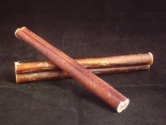 Bully_Sticks_4d322eef6bebb__03178.1375306616.386.513